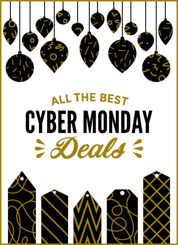 All The Best Cyber Monday Deals On Kids Clothing And Toys