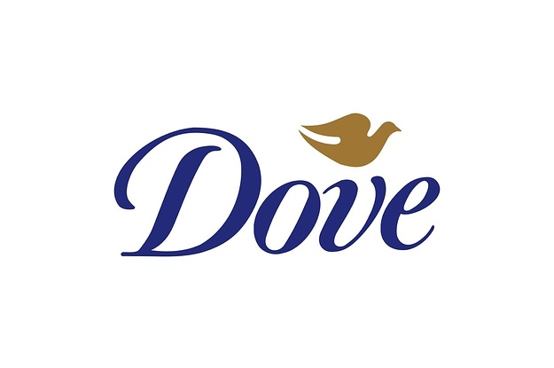 Dove: A Hypocritical Brand?