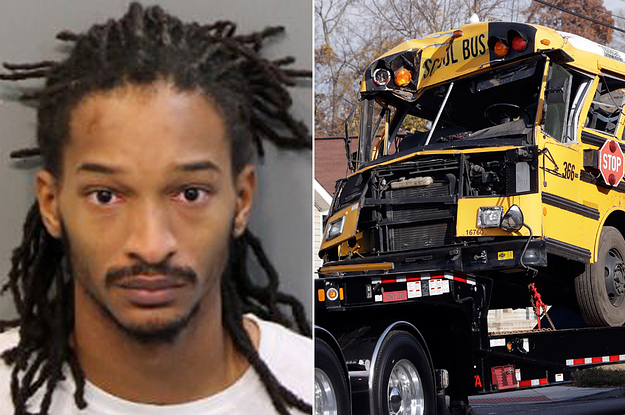 School bus driver in deadly crash had license suspended for Motor coach driving jobs