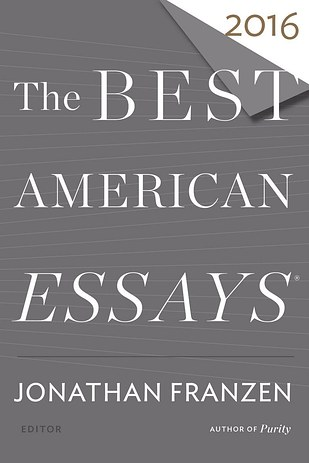 best american essays 2013 notable
