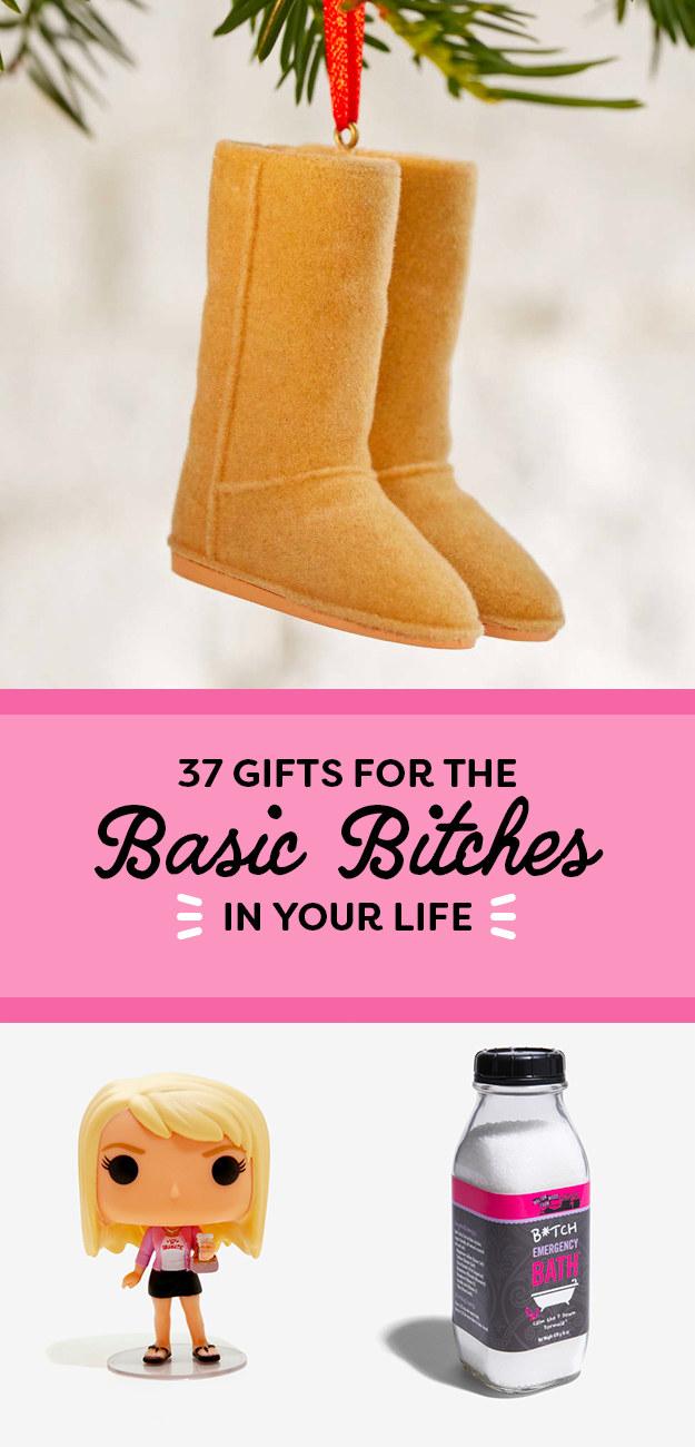 $10 christmas grab bag gift ideas