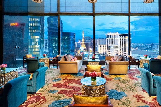10 cool hotels around the world where you must stay for Cool hotels around the world