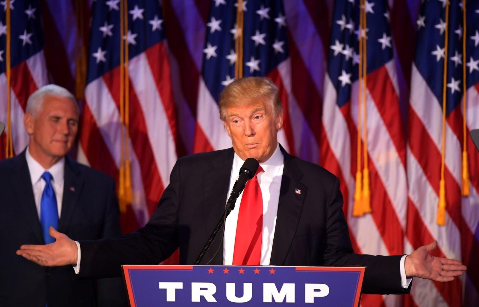 Why Trump Really Won Wisconsin And Pennsylvania