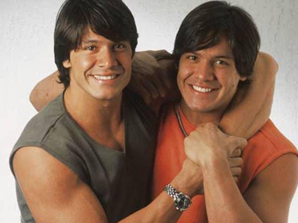17 Frases Que Irmãos Gêmeos Não Aguentam Mais Ouvir