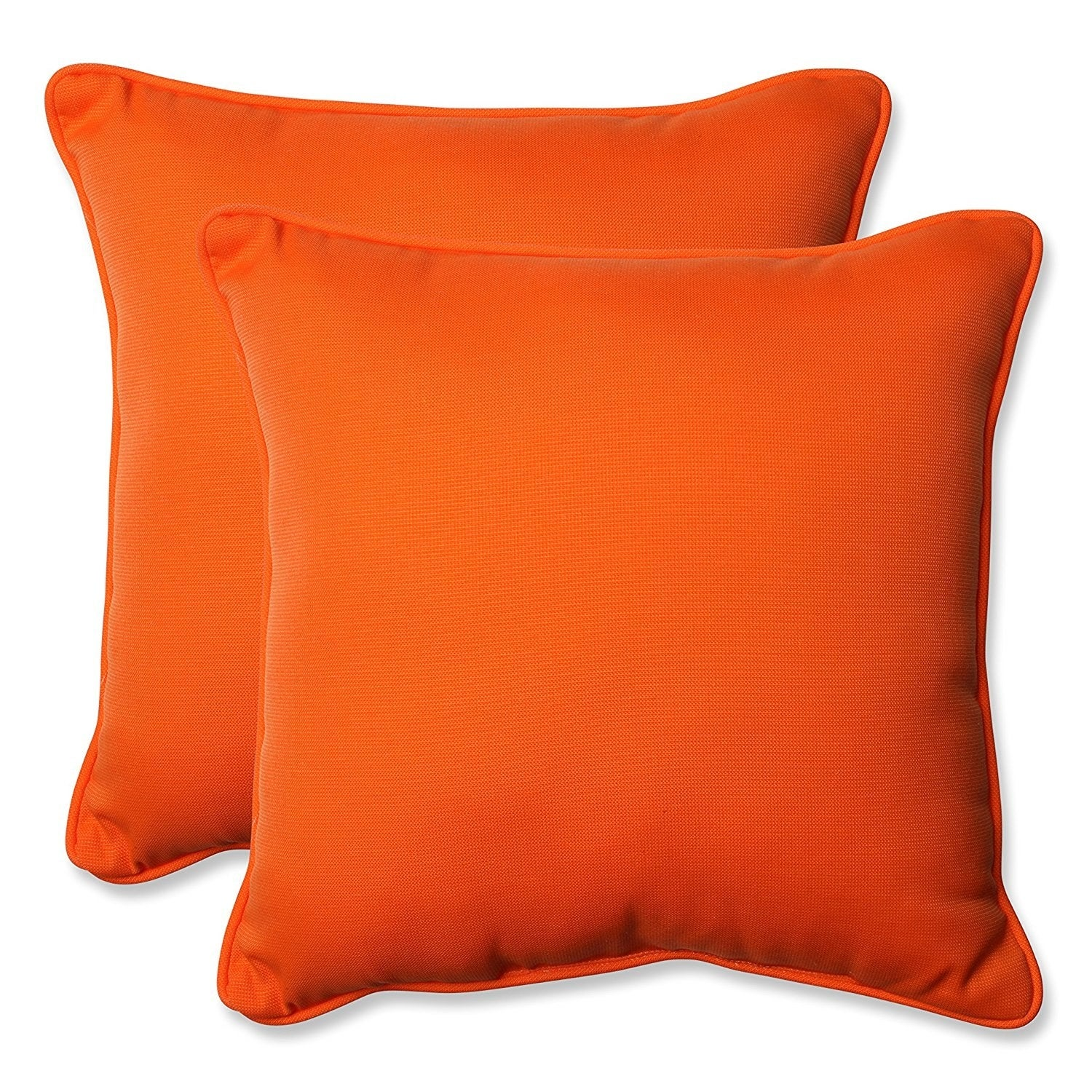 25 Of The Best Throw Pillows You Can Get On Amazon