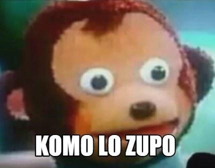 sub buzz 760 1480071271 1?downsize=715 *&output format=auto&output quality=auto 16 memes tan tontos que no te queda otra que reírte