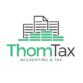 thomtax
