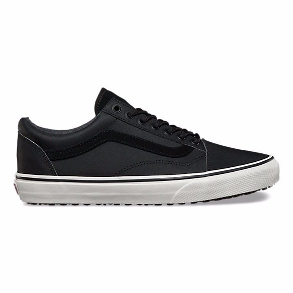 Good walking shoes with skinny jeans