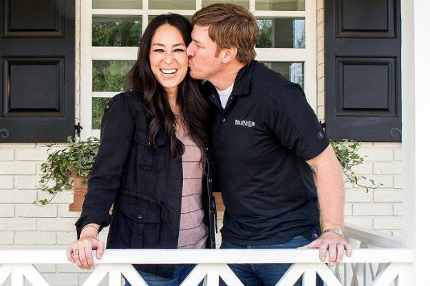 chip and joanna gaines 39 church is firmly against same sex marriage. Black Bedroom Furniture Sets. Home Design Ideas
