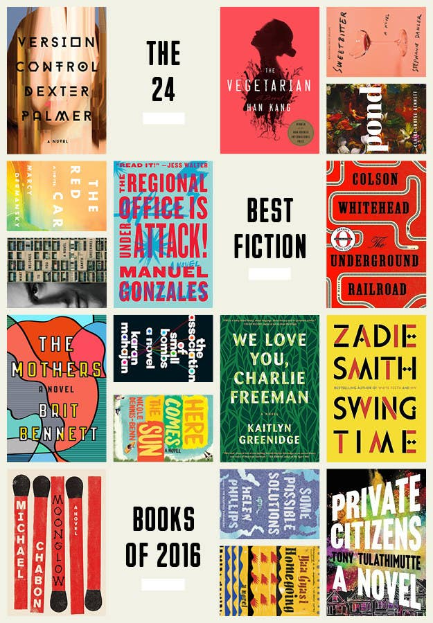 The Best Fiction Books Of - 24 teachers having fun in their jobs 6 is totally brilliant lol