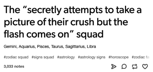 Star signs sagittarius and pisces sexual orientation
