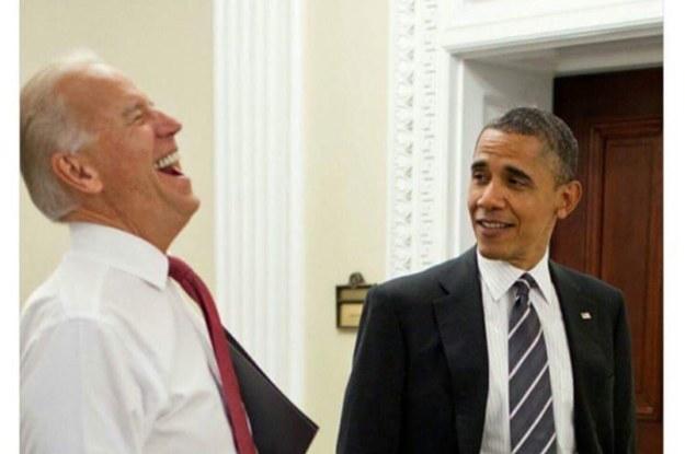19 Joe-Biden-Memes, die dich durch die nächsten vier Jahre bringen werden