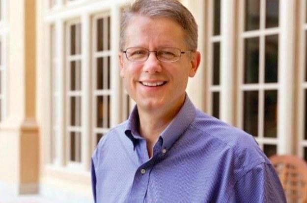 Professor's Racist And Anti-Gay Language Sets Off Free-Speech ...