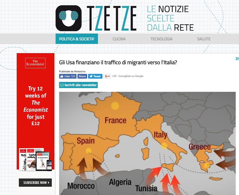 elenco di siti di incontri europei datazione di un uomo di dieci anni più vecchio
