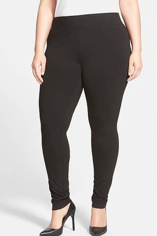 sells cute crazy price The Best Leggings That People Actually Swear By