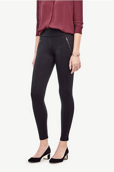 d507b58763a The Best Leggings That People Actually Swear By