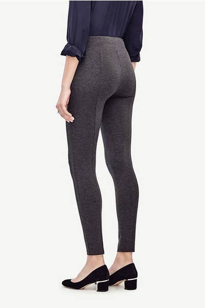 0d156b85adafb The Best Leggings That People Actually Swear By
