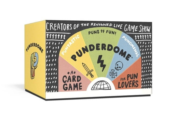 *nudges you* I bet they're a real card. Get it for $18 on Amazon.