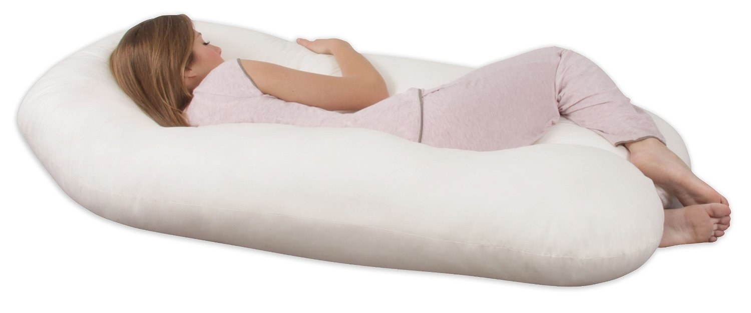 snuggling positions chest pillow - 1500×600