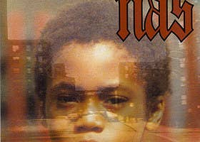 Would you rather album edition jay z the blueprint illmatic malvernweather Image collections