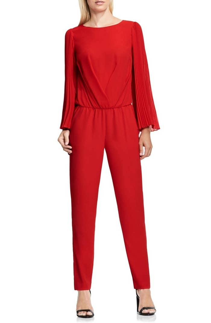 Get it for $189 from Nordstrom.