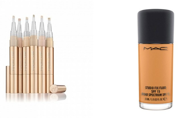 25 Life-Changing Makeup Products For Anyone With Acne