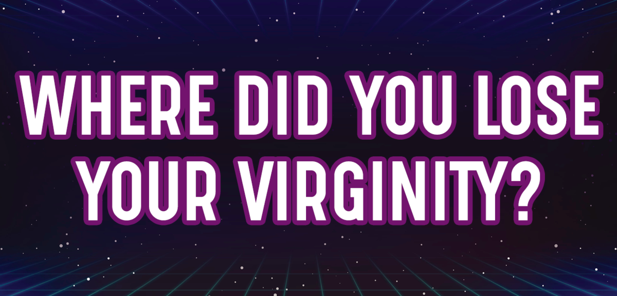 Naked pregnant girls vaginas