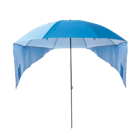 And this umbrella which will protect you from the sun and can turn into a tent in case it rains.  sc 1 st  BuzzFeed & 17 Products Thatu0027ll Help You Host The Picnic Of Your Dreams