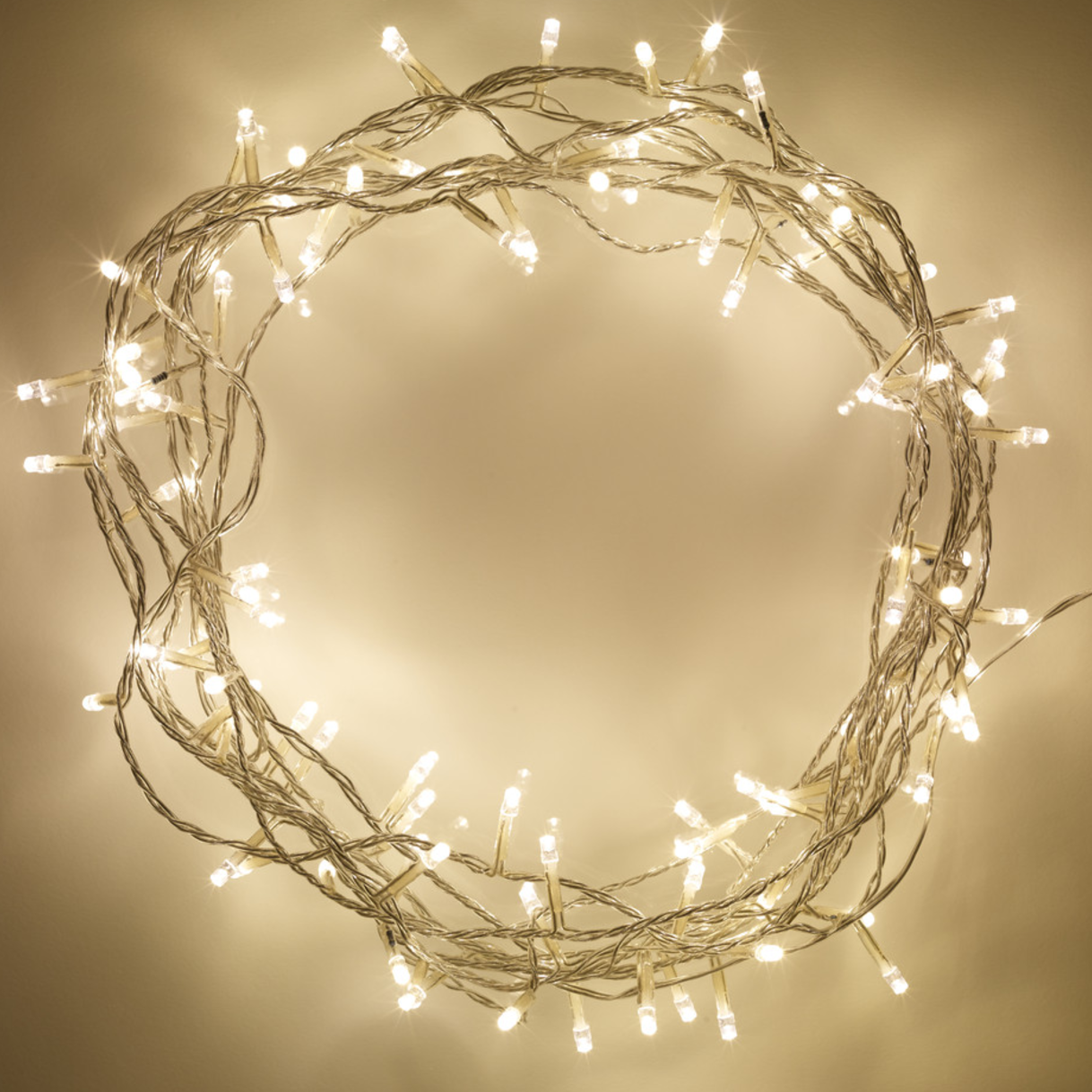 10 Super Simple Cosy Upgrades For Your Home This Winter