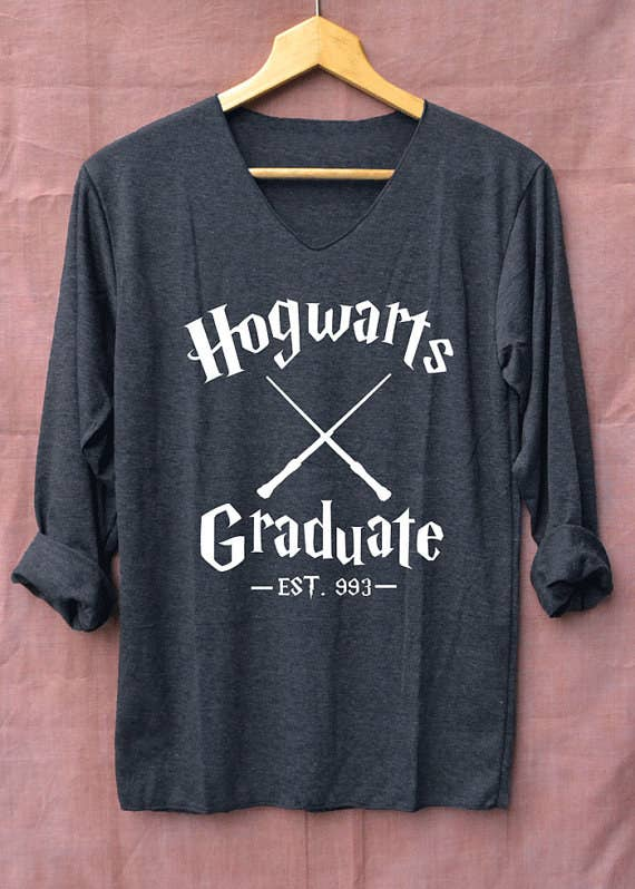 35 gifts for anyone who likes harry potter more than people get this shirt from topsfreeday on amazon for 1099 gumiabroncs Gallery