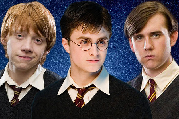 harry potter dating quiz for guys Answer these questions as if you were a student at hogwarts you can get both students and proffessors as results please let me know what you think (e) quiz.