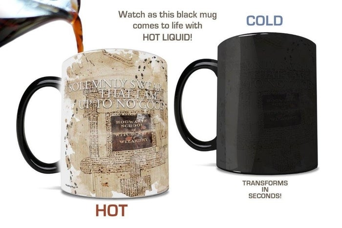 Get this mug from Amazon for $19.99.