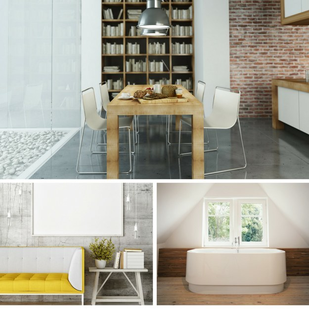 Interior design quiz buzzfeed Could i be an interior designer quiz