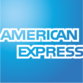 American Express profile picture