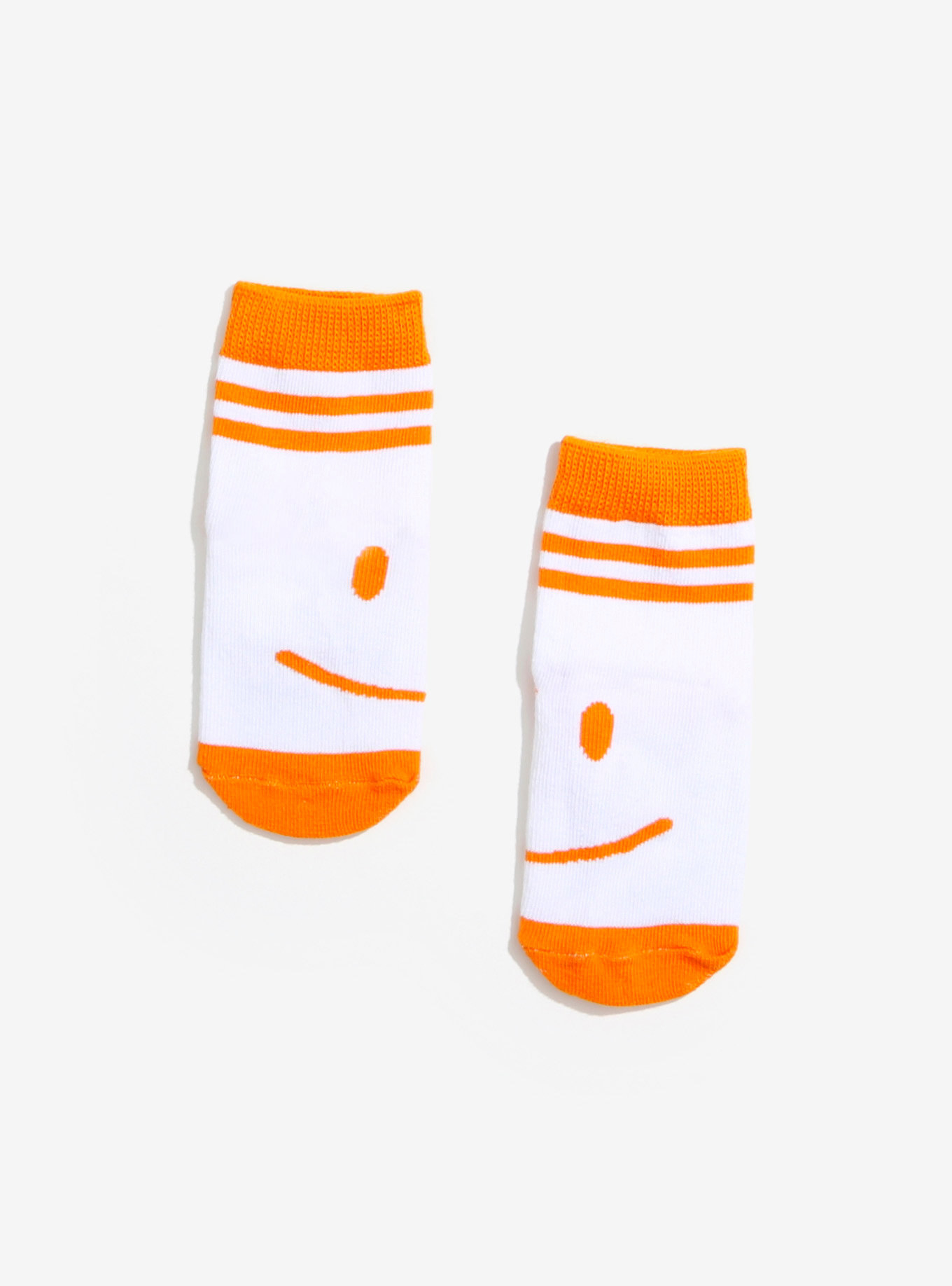 1 These Grippy Bottom Socks Because It Does And You Should Probably Be Ready To Change Their Diaper