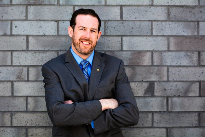 Derek Duval was running to be the Progressive Conservative nominee in the riding of Glengarry-Prescott-Russell. In a Facebook post, Duval said he had sold about 1,200 new party memberships before being told he was disqualified — just days before the nomination meeting.
