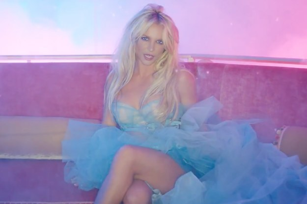 britney-spears-new-slumber-party-music-video-is-s-2-28738-1480617225-0_dblbig.jpg