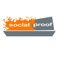 socialproof