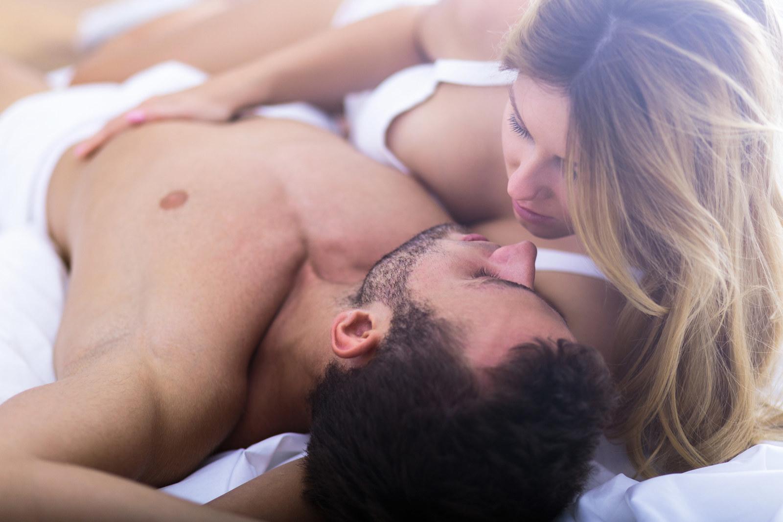 Секс интим фото рассказы, Порно рассказы читать эротику Amateur Girls 18 17 фотография