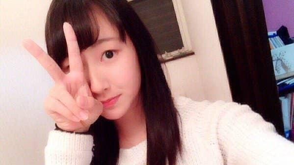 亡くなった稲垣聖菜さん(当時15)