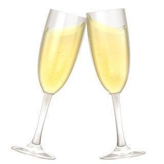 Image result for cocktail emoji