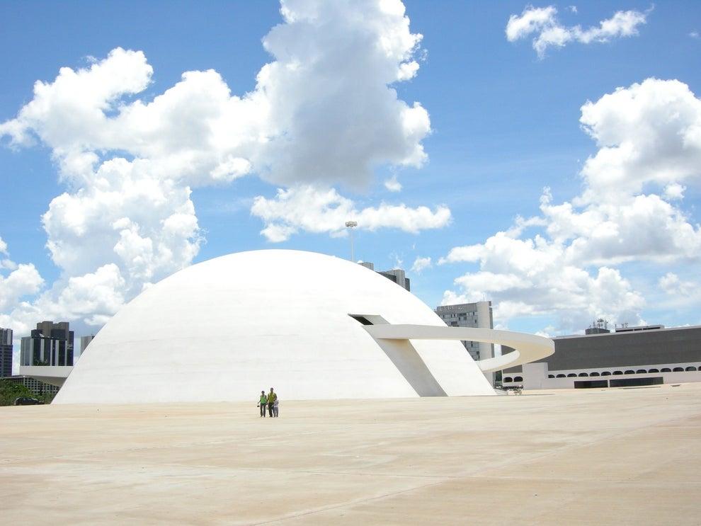 Brasília (DF).