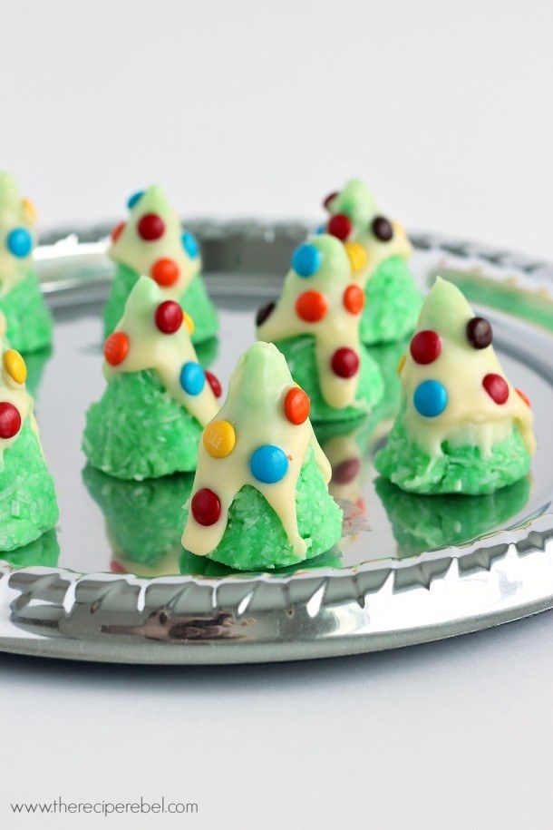 19 Creative Christmas Cookie Ideas That Are Actually Easy Page 3