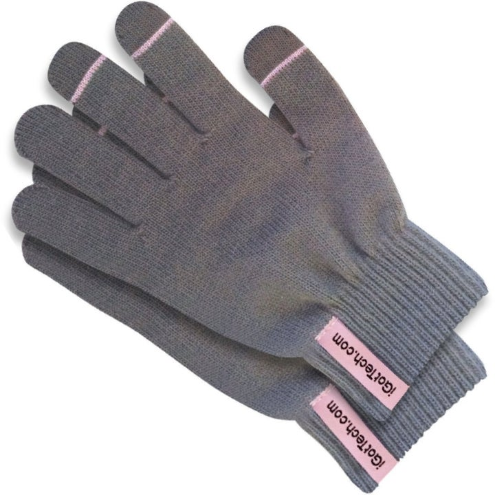 27 Gloves And Mittens People Actually Swear By-1286