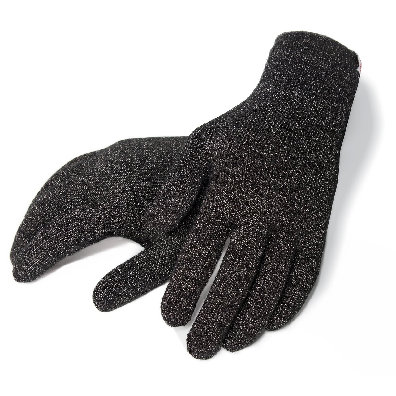 27 gloves and mittens people actually swear by