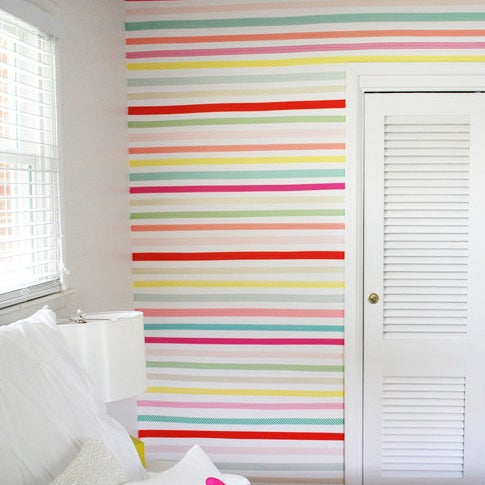 22 Easy, Beautiful, And Cheap Ways To Decorate Your Home