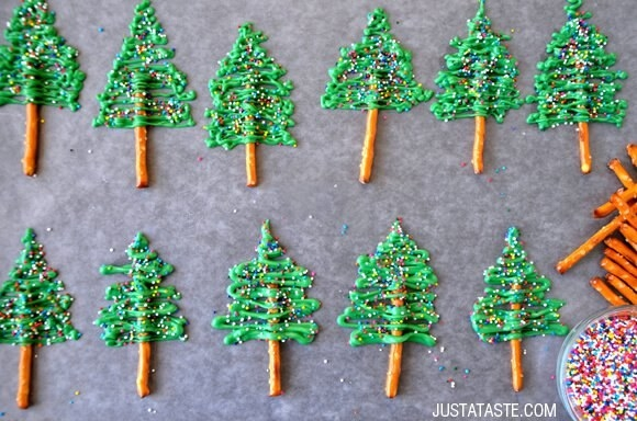 19 Creative Christmas Cookie Ideas That Are Actually Easy