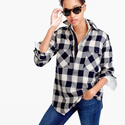 6c3b3d49 40% off gifts plus 30% off everything else at J.Crew.
