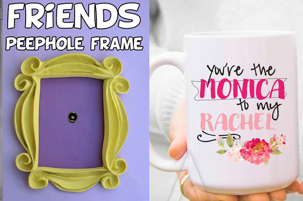 Wedding Gifts For Friends Philippines : 17 Perfect Gifts For Anyone Who Loves