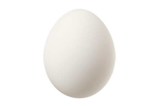 Please Consider The Egg Emoji